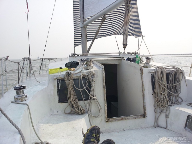 DIY造船坚持下去的理由不用太多  几张图片就够了! 103833mkhuh9tt215t9522.jpg