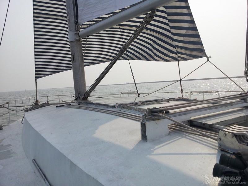 DIY造船坚持下去的理由不用太多  几张图片就够了! 103833ovpv5qa851nakz75.jpg