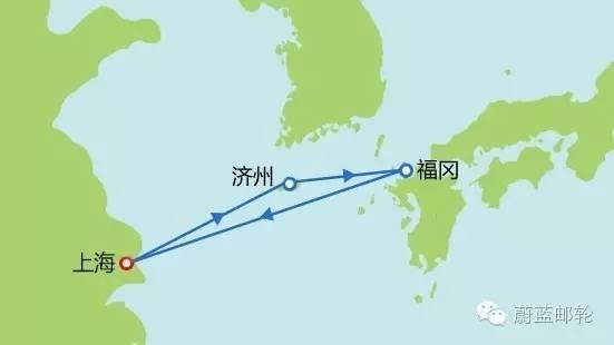 国庆特价限时中!2016年10月2日新维多利亚号上海-福冈-济州-上海4晚5天 ce454b94df7eab94a135c08f9ec2f8ff.jpg