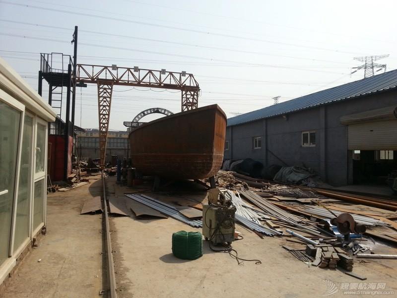 北京造钢制60英尺+ 100427dvvtgt7ttoe1u2va.jpg