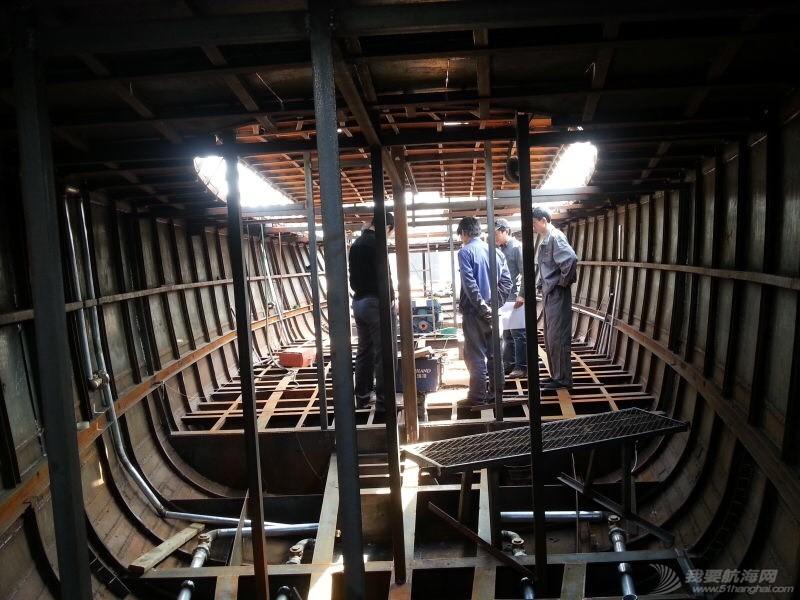 北京造钢制60英尺+ 100428cc7mmm47jkmueo5m.jpg