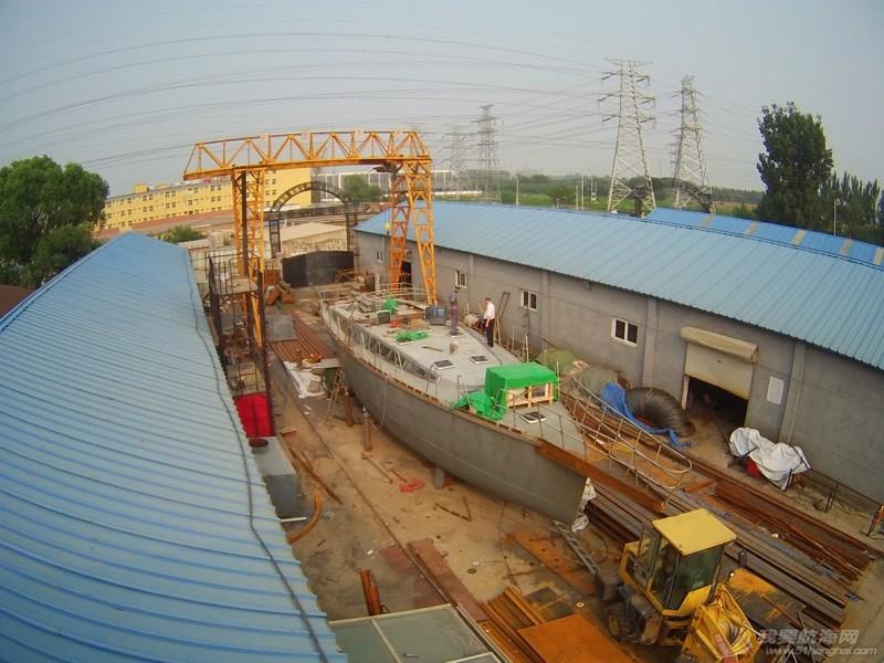 北京造钢制60英尺+ 100428itv5c5u7mkicqzc6.jpg