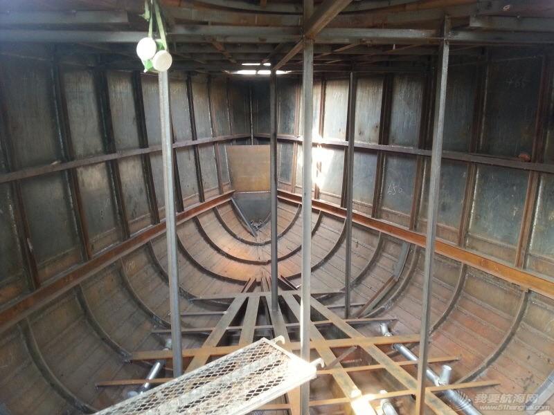 北京造钢制60英尺+ 100428kfhrxc3nqnshrza1.jpg