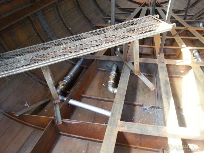 北京造钢制60英尺+ 100428pxnany6nxxsc6655.jpg