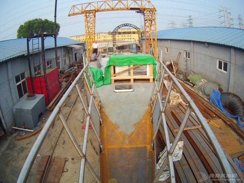 北京造钢制60英尺+ 100555ddqzqpnn6p46pi23.jpg