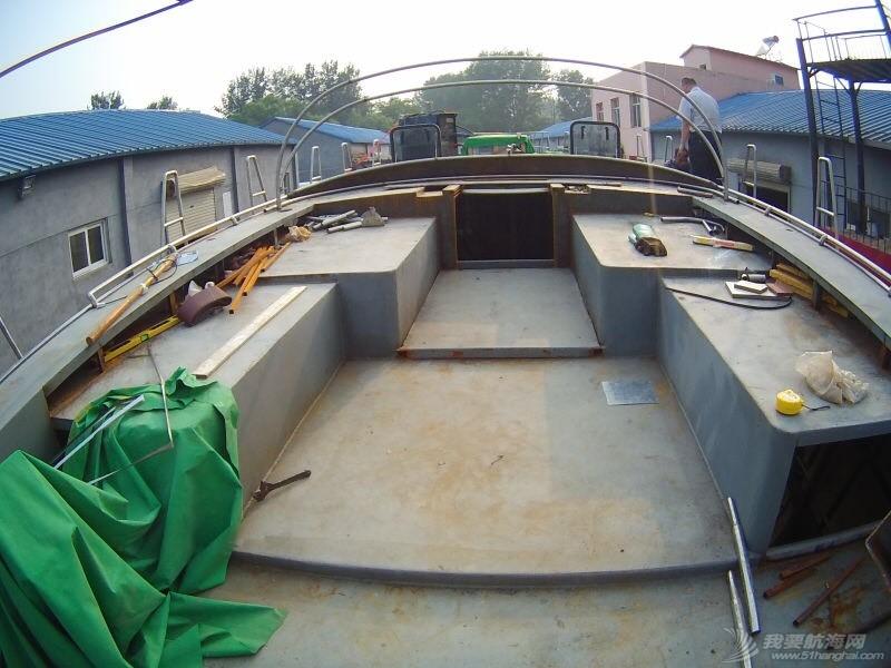 北京造钢制60英尺+ 100555gce466iccz5z1zc9.jpg