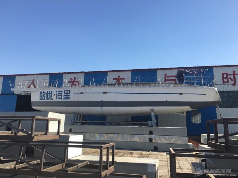 北京造钢制60英尺+ 101409opdz1ioshhia4w9a.jpg