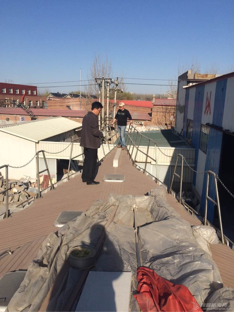 北京造钢制60英尺+ 101409wdbi2l99dd8e7b22.jpg
