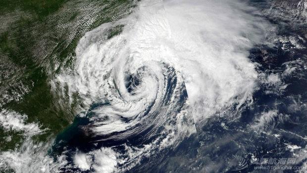 飓风中幸存,脱锚 我是如何从飓风赫米纳中幸存的 2016-09-06_15-44-52-620x350.jpg