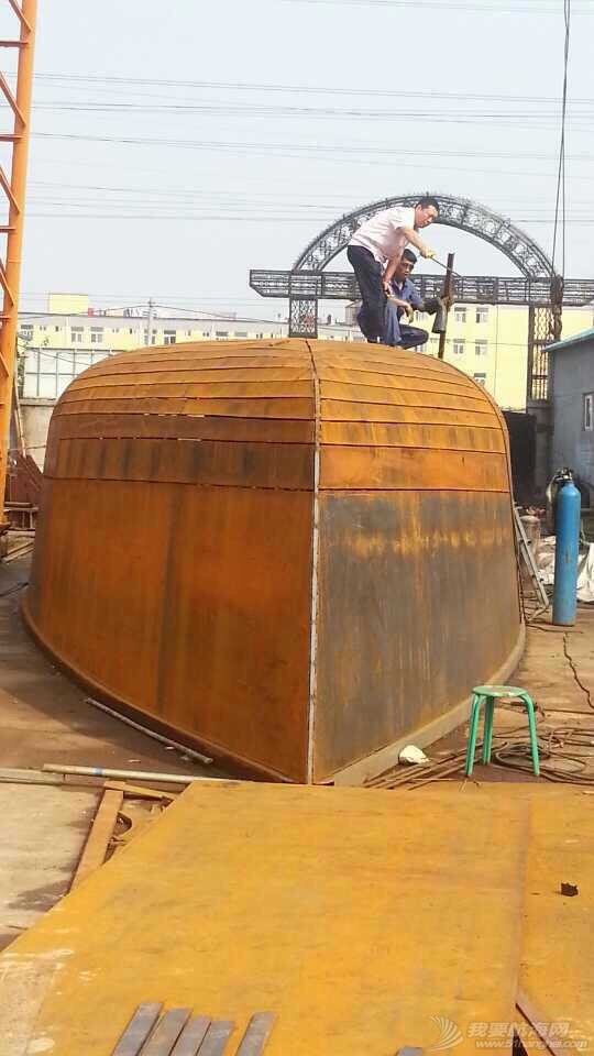 北京造钢制60英尺+ 120321hgz4x4b4z49m8c7h.jpg