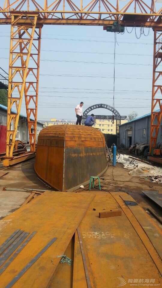 北京造钢制60英尺+ 120321jrzbocxofjrcr6zr.jpg