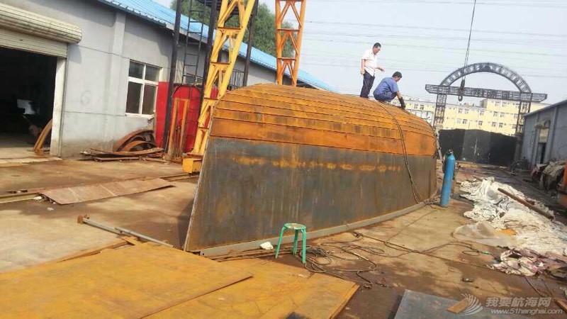 北京造钢制60英尺+ 120322haiss8ase3yzx38c.jpg