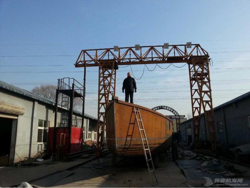 北京造钢制60英尺+ 120425vqx4adpap60000ju.jpg