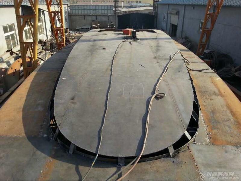 北京造钢制60英尺+ 120426i57plax77ckg7g7j.jpg