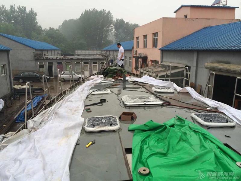 北京造钢制60英尺+ 120603aahidbqjshkqsyyn.jpg