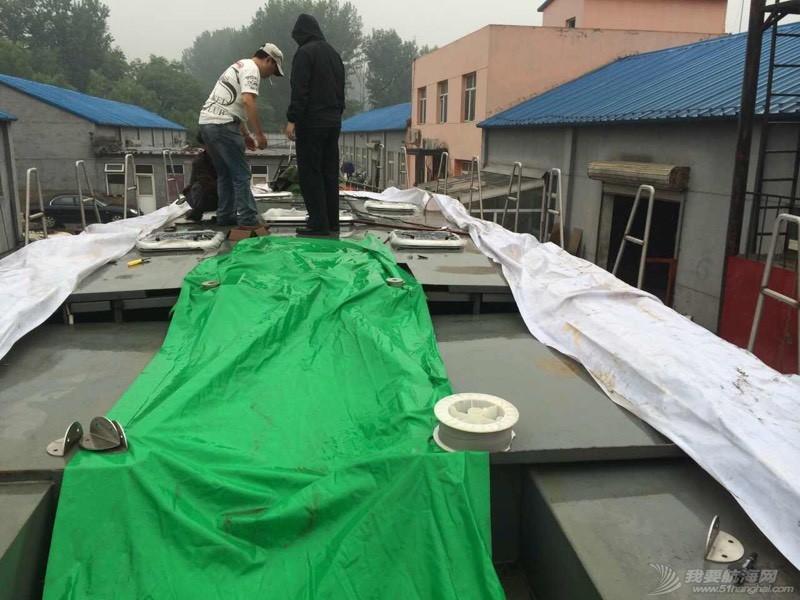 北京造钢制60英尺+ 120603h5pqvjvgrppgvrvj.jpg
