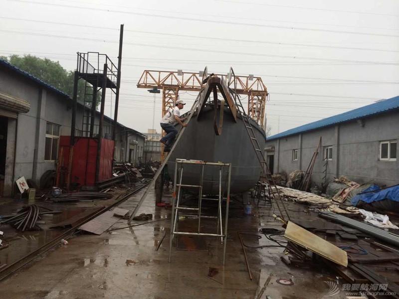 北京造钢制60英尺+ 120603jha9ar29rjrbs7hk.jpg