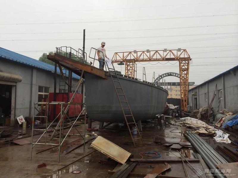 北京造钢制60英尺+ 120604au6bwb5o1obo60eu.jpg