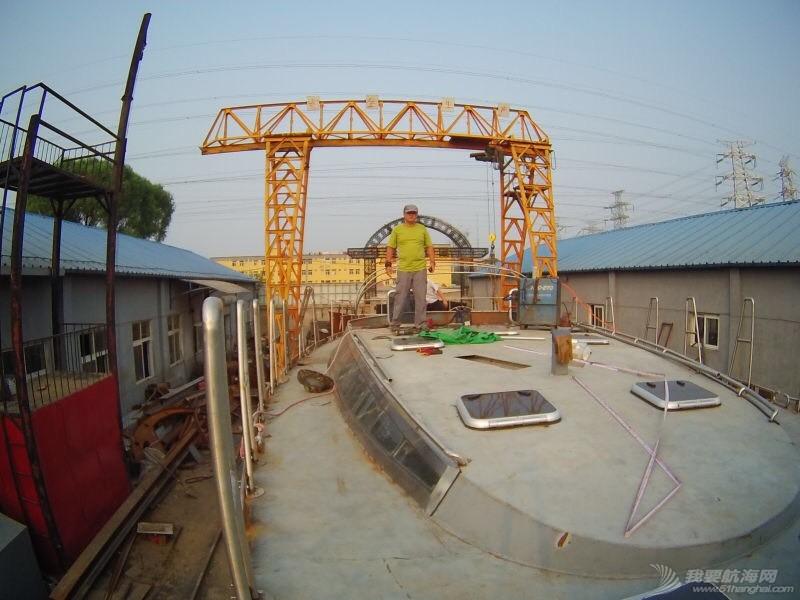 北京造钢制60英尺+ 121302eyi7xy7eiimyni7d.jpg
