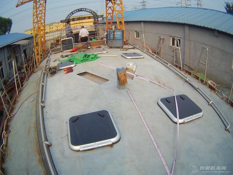 北京造钢制60英尺+ 121302wddlz5a0j70adg8m.jpg