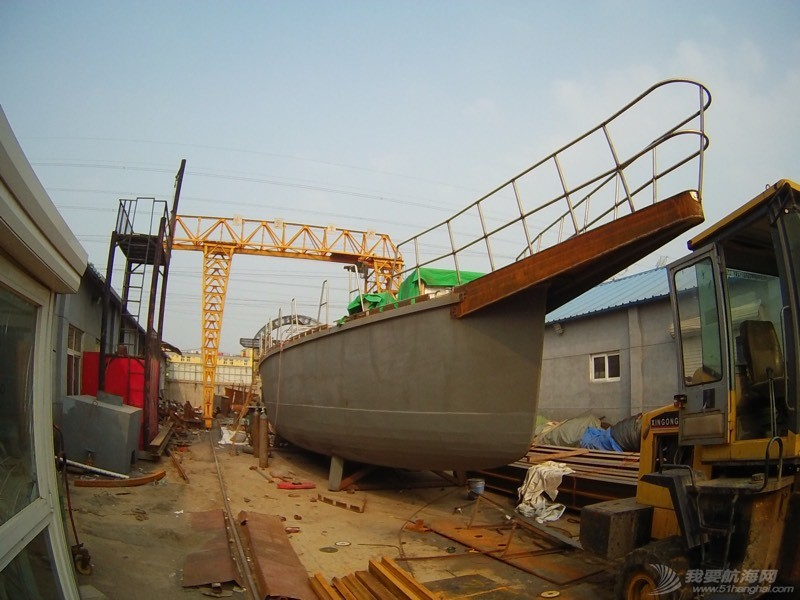 北京造钢制60英尺+ 121303mxlo0p4ffssmxqc2.jpg