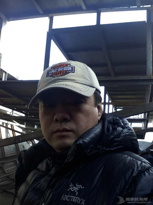 北京造钢制60英尺+ 121653iplv00d1zlfl6frn.jpg
