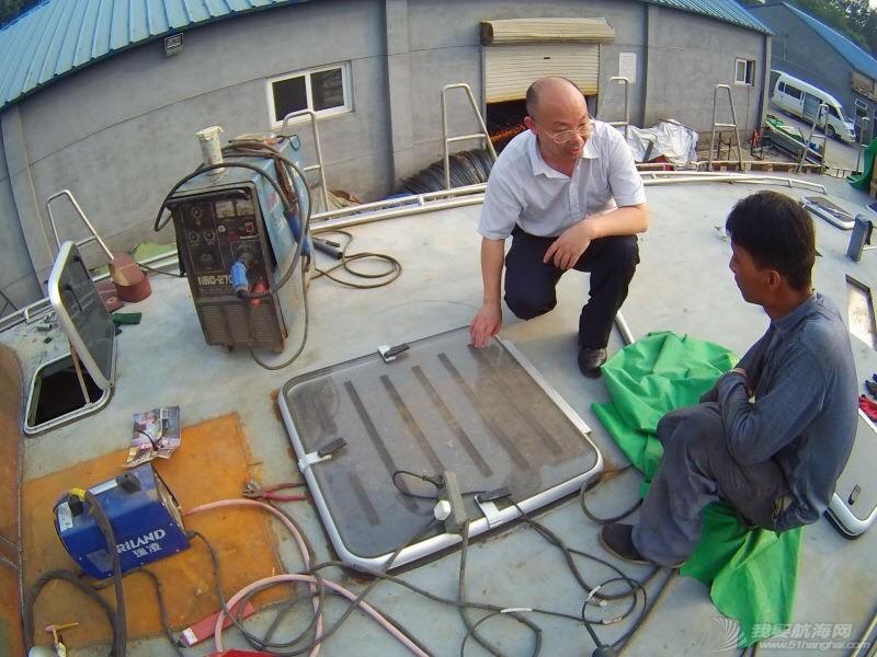北京造钢制60英尺+ 121728qtd5k55s5ykvvyk3.jpg