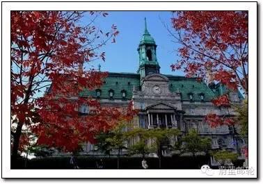纽约出发,加拿大赏枫邮轮欢乐之旅,这才是乘坐豪华邮轮最真实的生活! 9b439331e76b70a9f1a64b0dd70604c6.jpg