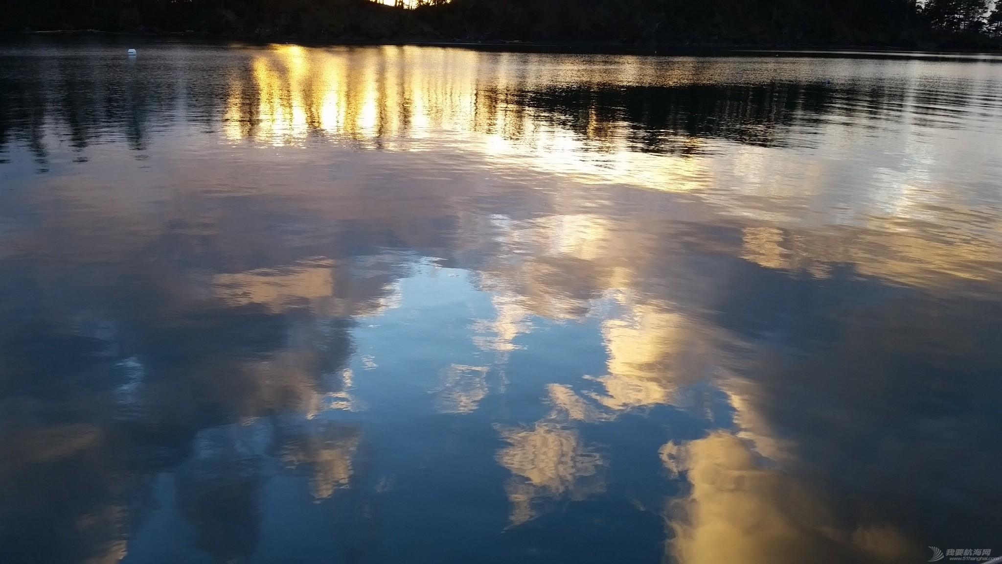 奥林匹克,罗萨里奥,大自然,圣胡安,气象预报 2011年一次圣诞节周末全家航海(一) 20151225_155204.jpg