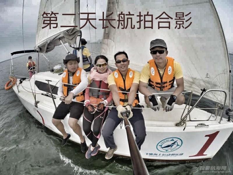 我的第一次参赛暨九月飞驰杯大赛两天的航海日志 182230cett999ewr9k9ywz.jpg