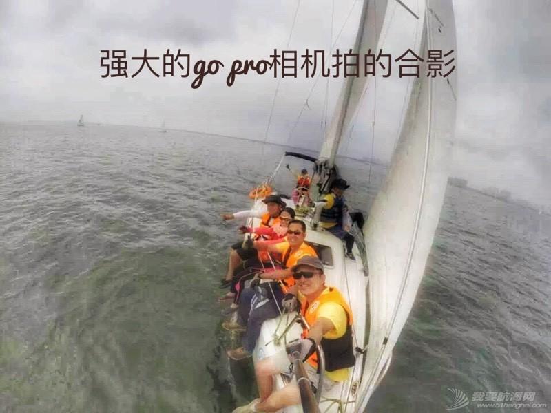 我的第一次参赛暨九月飞驰杯大赛两天的航海日志 182230nzojyvze8j7n9exz.jpg