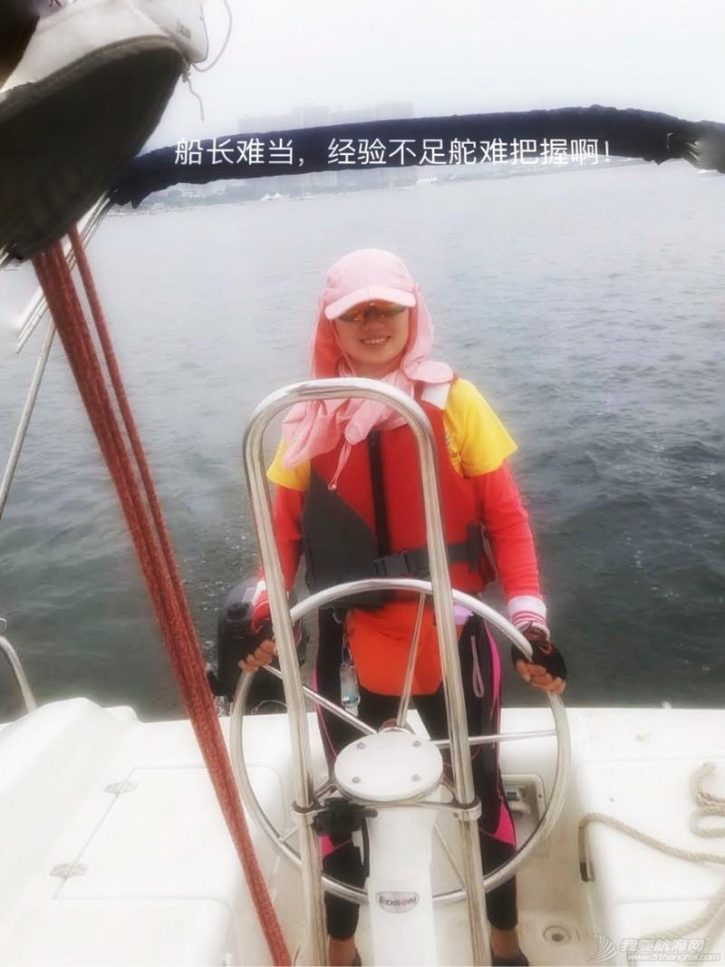 我的第一次参赛暨九月飞驰杯大赛两天的航海日志 182231e3g6l4sj6svj6vvw.jpg