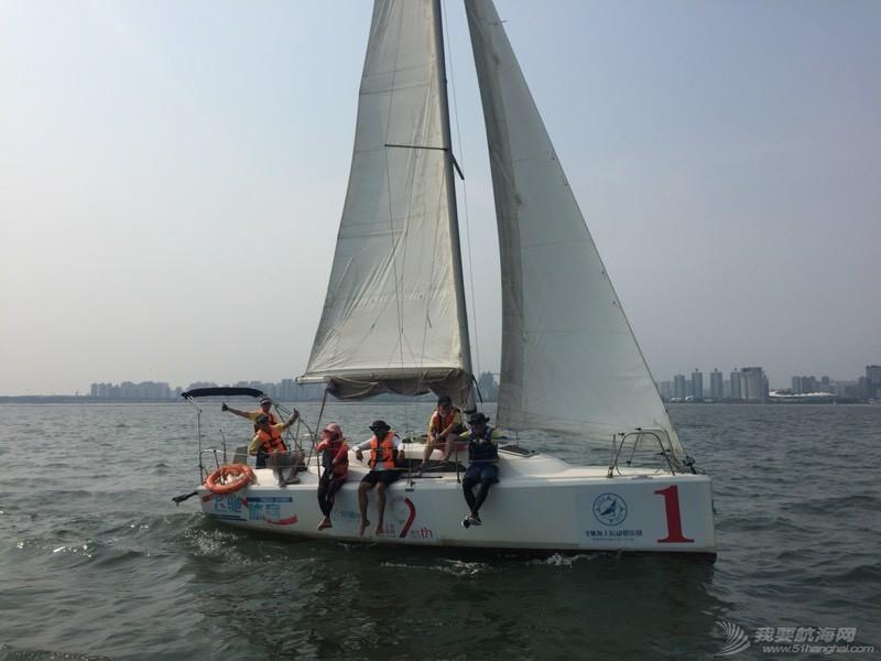 我的第一次参赛暨九月飞驰杯大赛两天的航海日志 182231g00zewwe5h0w598z.jpg