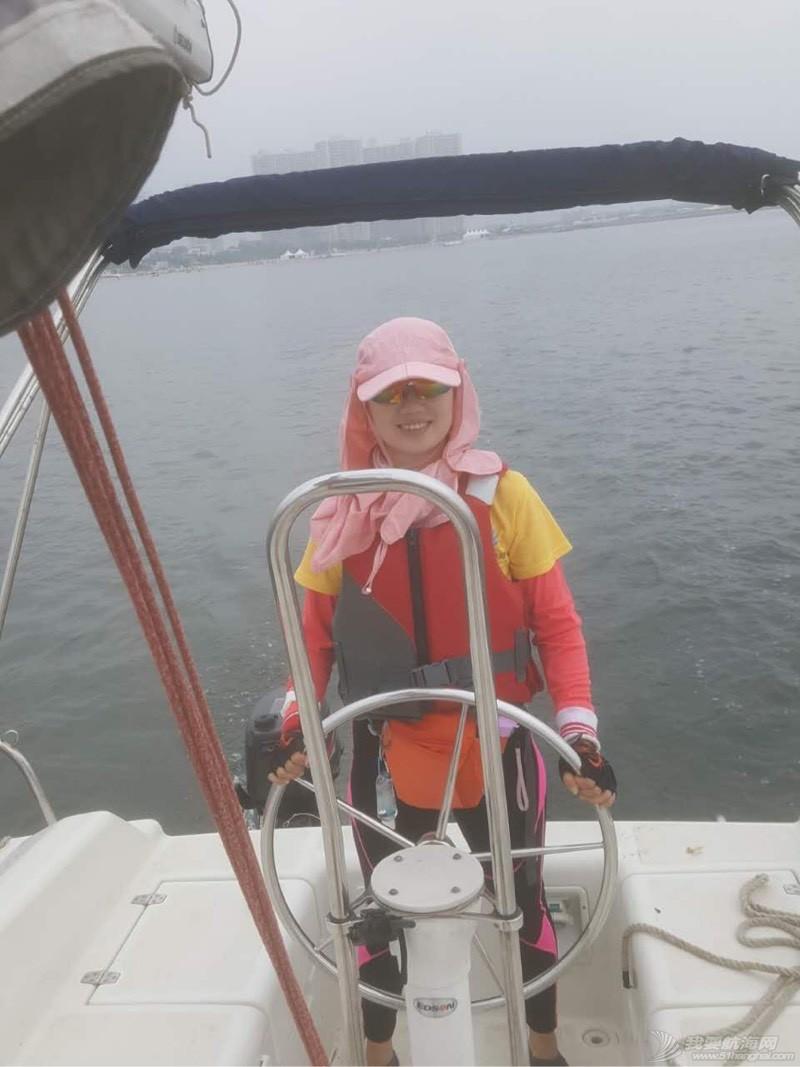 我的第一次参赛暨九月飞驰杯大赛两天的航海日志 182231ol3t91qt9zt8k3n8.jpg