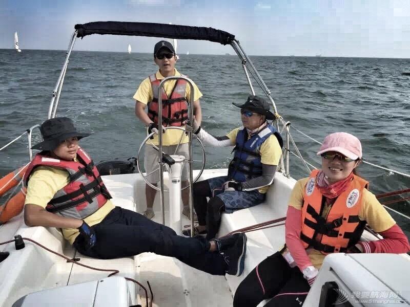 我的第一次参赛暨九月飞驰杯大赛两天的航海日志 182231sqcaj139c6xc9r1d.jpg
