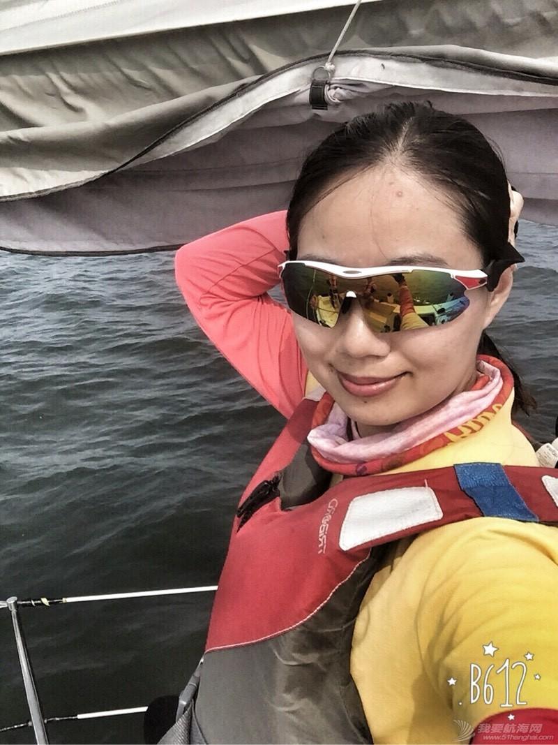 我的第一次参赛暨九月飞驰杯大赛两天的航海日志 182232j6upr0wzjq6t6tug.jpg