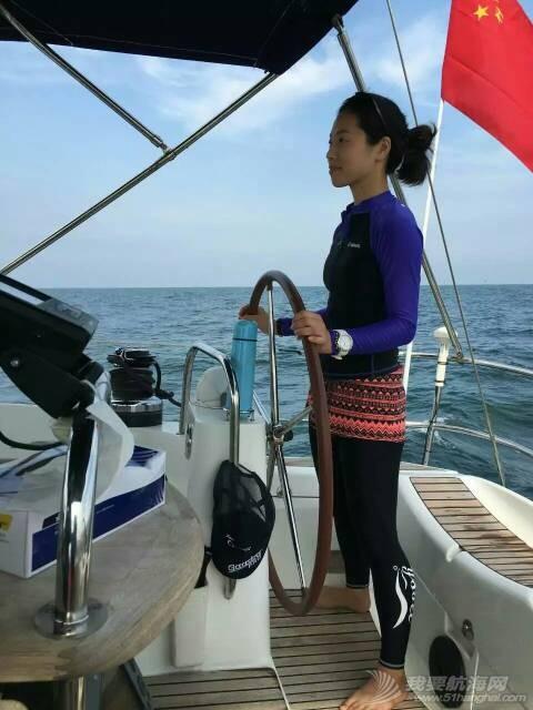大连环渤海帆船赛--晕船(勇敢者游戏23) 085755r9hhm1o199jjhj9i.jpg