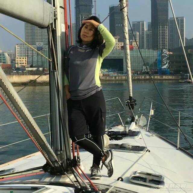 大连环渤海帆船赛--晕船(勇敢者游戏23) 085755vwukhh10ga0cciie.jpg