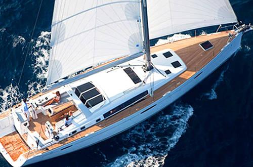 远航帆船与竞技帆船的区别 f7c77860dde3cb1a8815eb09581b098f.jpg