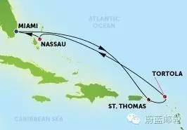 巴哈马+佛罗里达航线东加勒比海8天7晚遁逸号-国庆节10月1日迈阿密出发 866853a2ffc10bf89c85883ca4f7af93.jpg