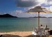 巴哈马+佛罗里达航线东加勒比海8天7晚遁逸号-国庆节10月1日迈阿密出发 4574206bdd92796da66625185e92948b.jpg