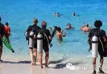 巴哈马+佛罗里达航线东加勒比海8天7晚遁逸号-国庆节10月1日迈阿密出发 6124f70fee6e8722b52d090e4507d12b.jpg