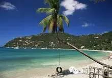 巴哈马+佛罗里达航线东加勒比海8天7晚遁逸号-国庆节10月1日迈阿密出发 b61f4e41d61dc77cae1a29a590a81a67.jpg