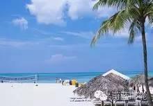 巴哈马+佛罗里达航线东加勒比海8天7晚遁逸号-国庆节10月1日迈阿密出发 d6172da8279087c5527c441f1436dbac.jpg
