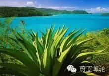 巴哈马+佛罗里达航线东加勒比海8天7晚遁逸号-国庆节10月1日迈阿密出发 86d652e9945b8ecc40c4ac7b7b9688a4.jpg