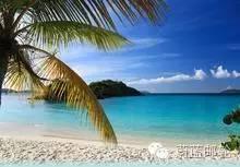 巴哈马+佛罗里达航线东加勒比海8天7晚遁逸号-国庆节10月1日迈阿密出发 9695f7d4e36de58cb6a159183b3f25ec.jpg