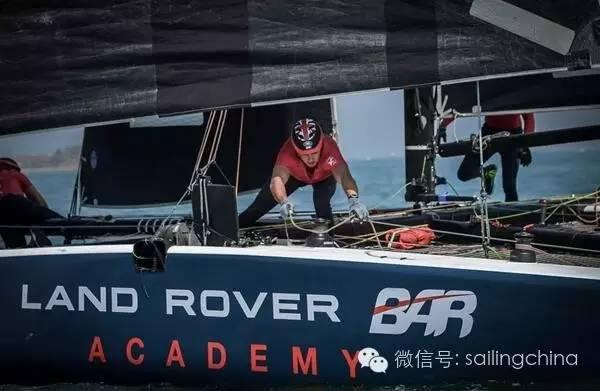 国际极限帆船系列赛圣彼得堡站结束,阿灵基队获该站冠军 fff45fb9aaf6c1df7c762ad5d82af78c.jpg