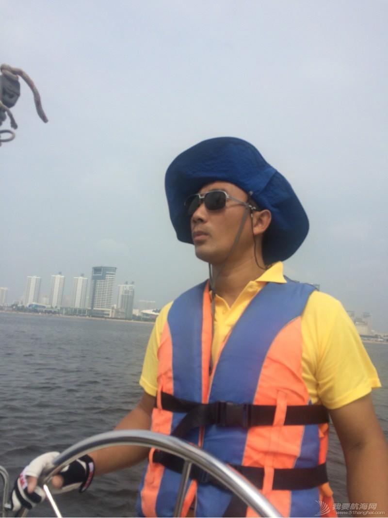 九月飞驰杯 我的第一次船长之旅 162001fuzgmkp4pn4gqoib.jpg