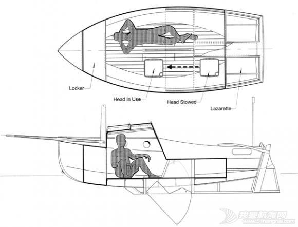 关于 口袋船扩展与改装 2933dae780ac1433dd07f2a628b43677_b.jpg