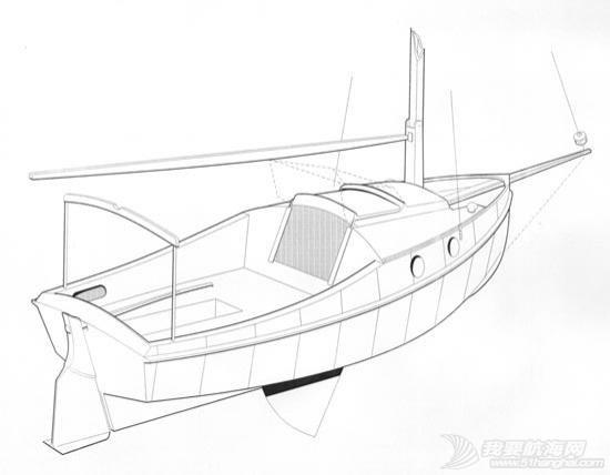 关于 口袋船扩展与改装 0bc81511426acf8846e0998b85b9f3e2_b.jpg